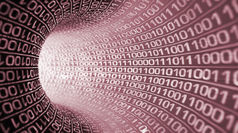 Data Management and Visualization course image