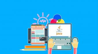 C, C++, Java; A Programming MegaPrimer for Beginners course image