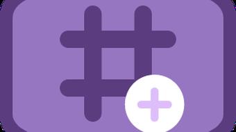 CSS Selectors course image