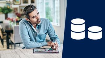 Creating Programmatic SQL Database Objects course image