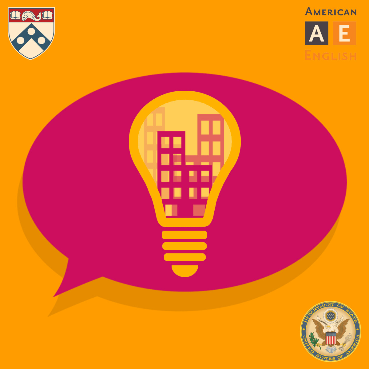 English for Business and Entrepreneurship course image