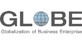 Globalization of Business Enterprise course image