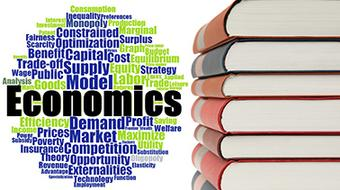 Introductory AP® Microeconomics course image