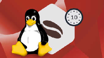 Why Use Linux for Ruby Development? course image