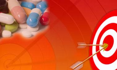 新药发现和药物靶点 | Drug Discovery and its Target course image