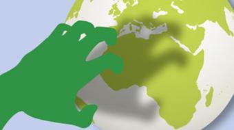 Ressources naturelles et développement durable course image