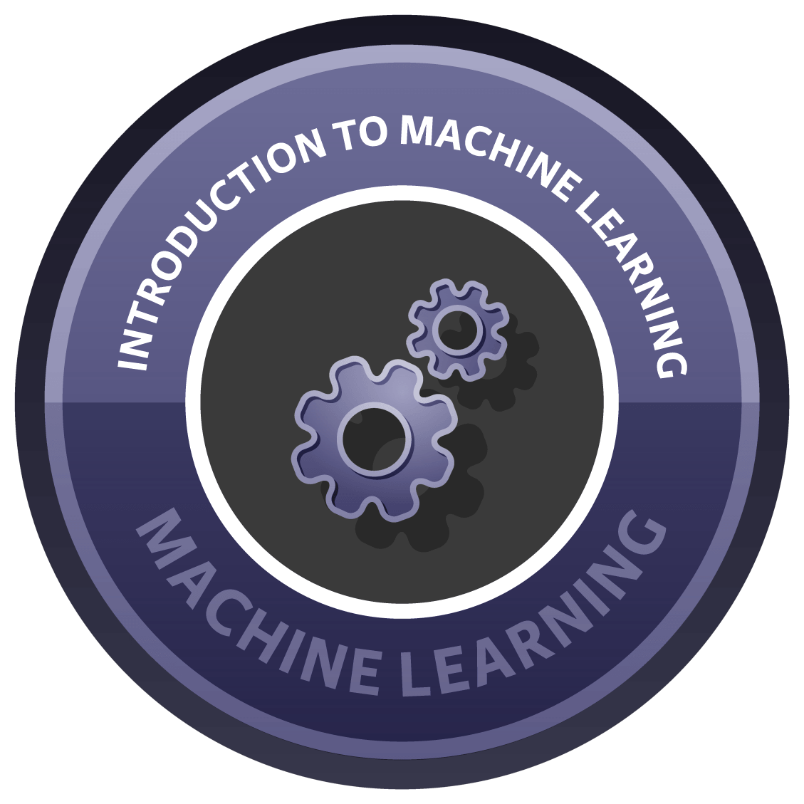 Introduction to Machine Learning course image