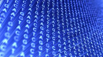 Whole Genome Sequencing: Decoding the Language of Life and Health course image