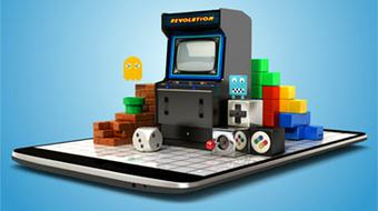 Video Game Design: Teamwork & Collaboration course image