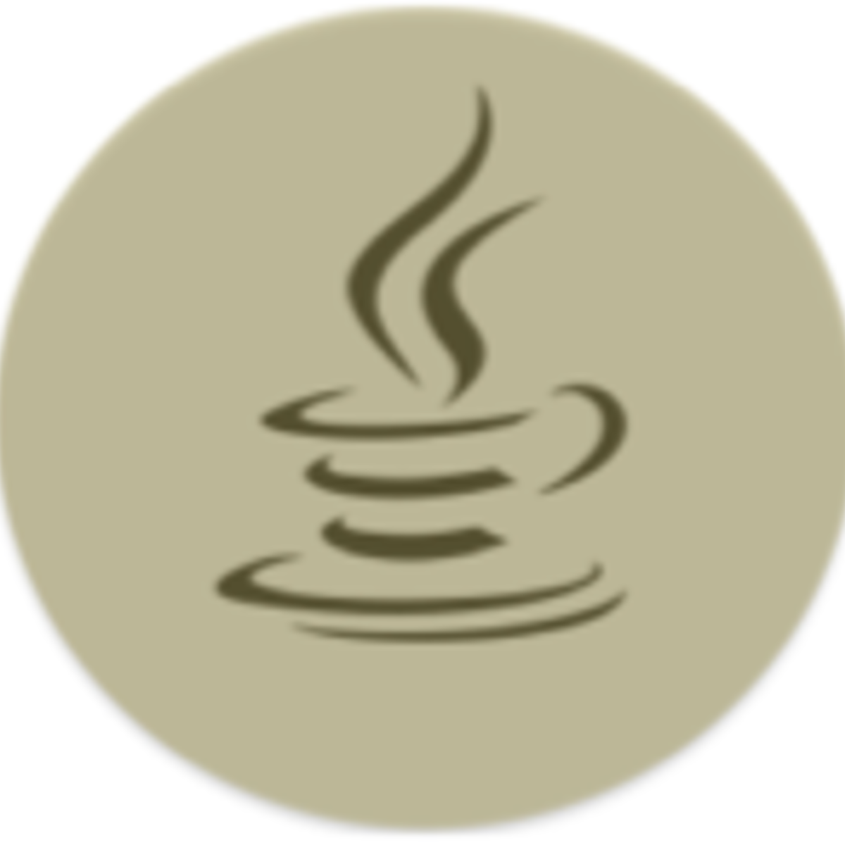 Orientação a Objetos com Java course image