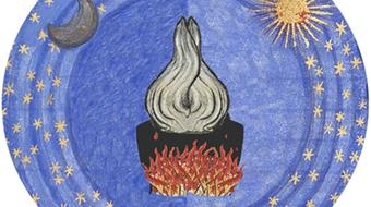 Magic in the Middle Ages course image