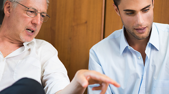 Governança: Conceitos e aplicações nas empresas de controle familiar course image