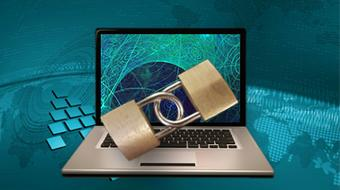 Cyber Security Basics: A Hands-on Approach course image