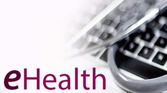eHealth – Opportunities and Challenges course image