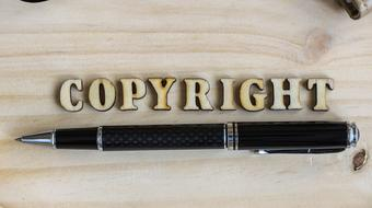 Protecting Business Innovations via Copyright course image