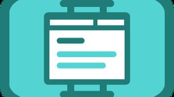 Polishing Ruby on Rails course image
