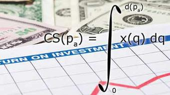 Principles of Economics with Calculus course image