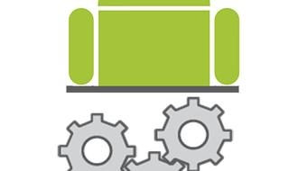 Android App Components - Intents, Activities, and Broadcast Receivers course image