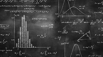 Cálculo Diferencial course image