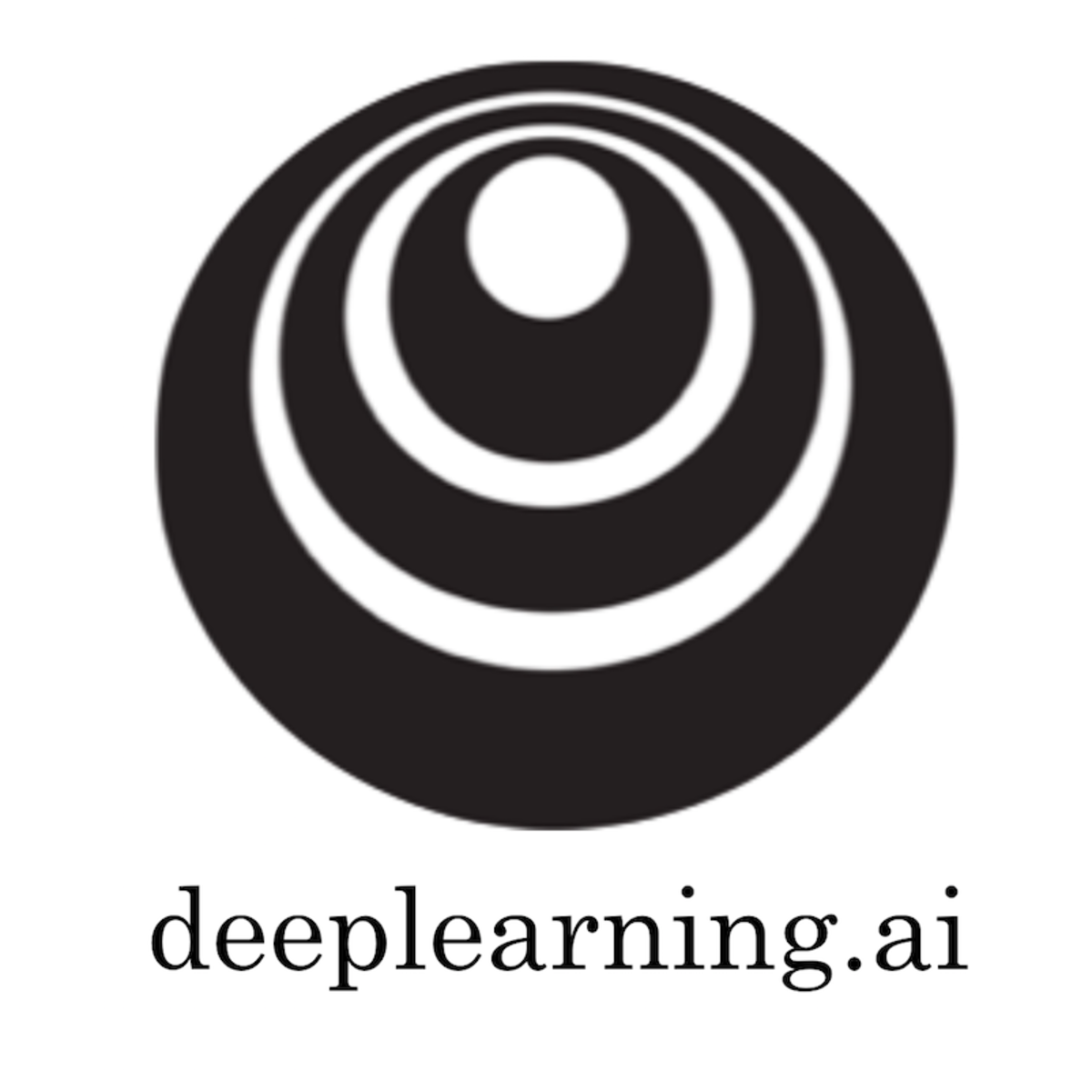 Improving Deep Neural Networks: Hyperparameter tuning, Regularization and Optimization course image