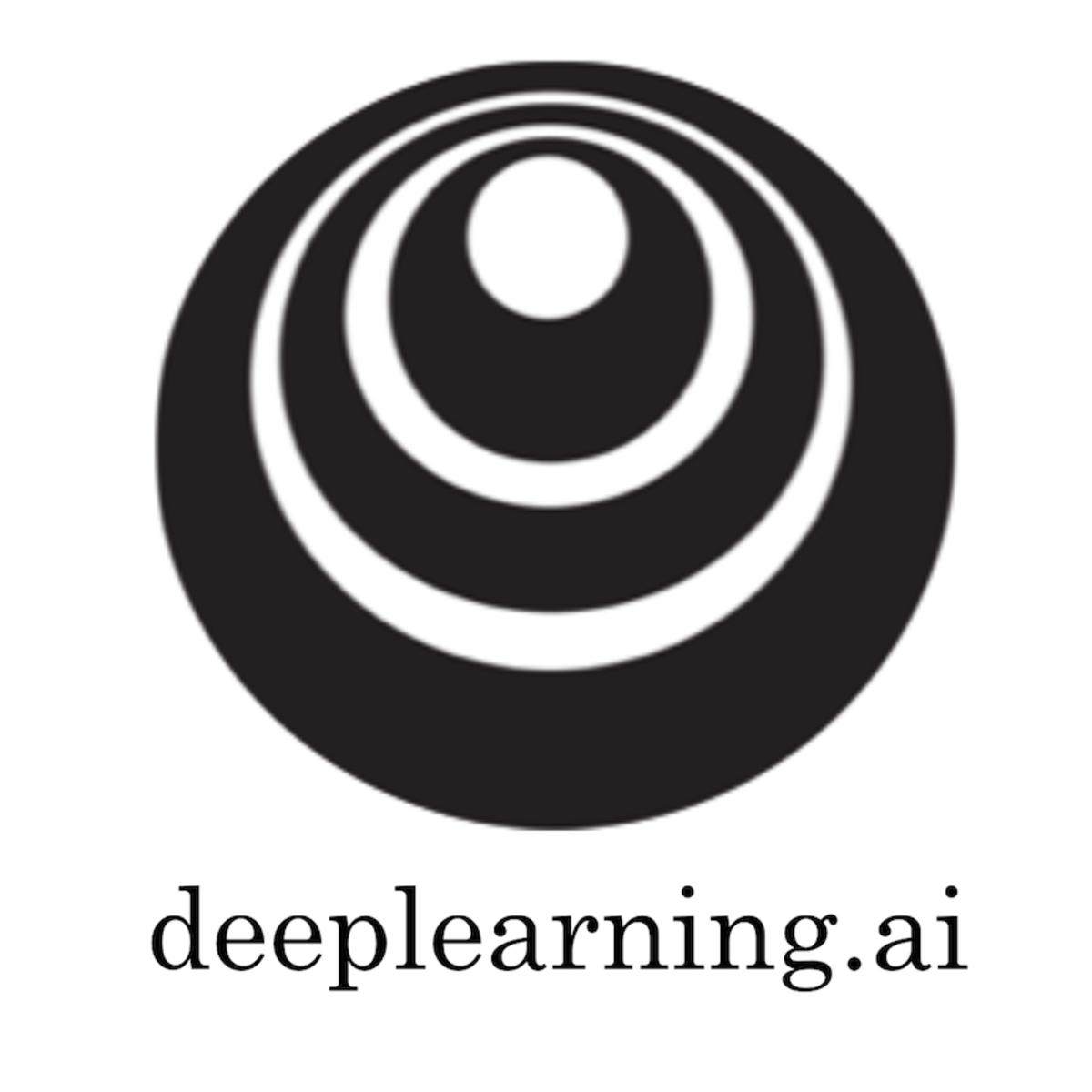 Coursera - Improving Deep Neural Networks: Hyperparameter