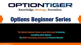 Introduction to Call Options in Financial Markets course image