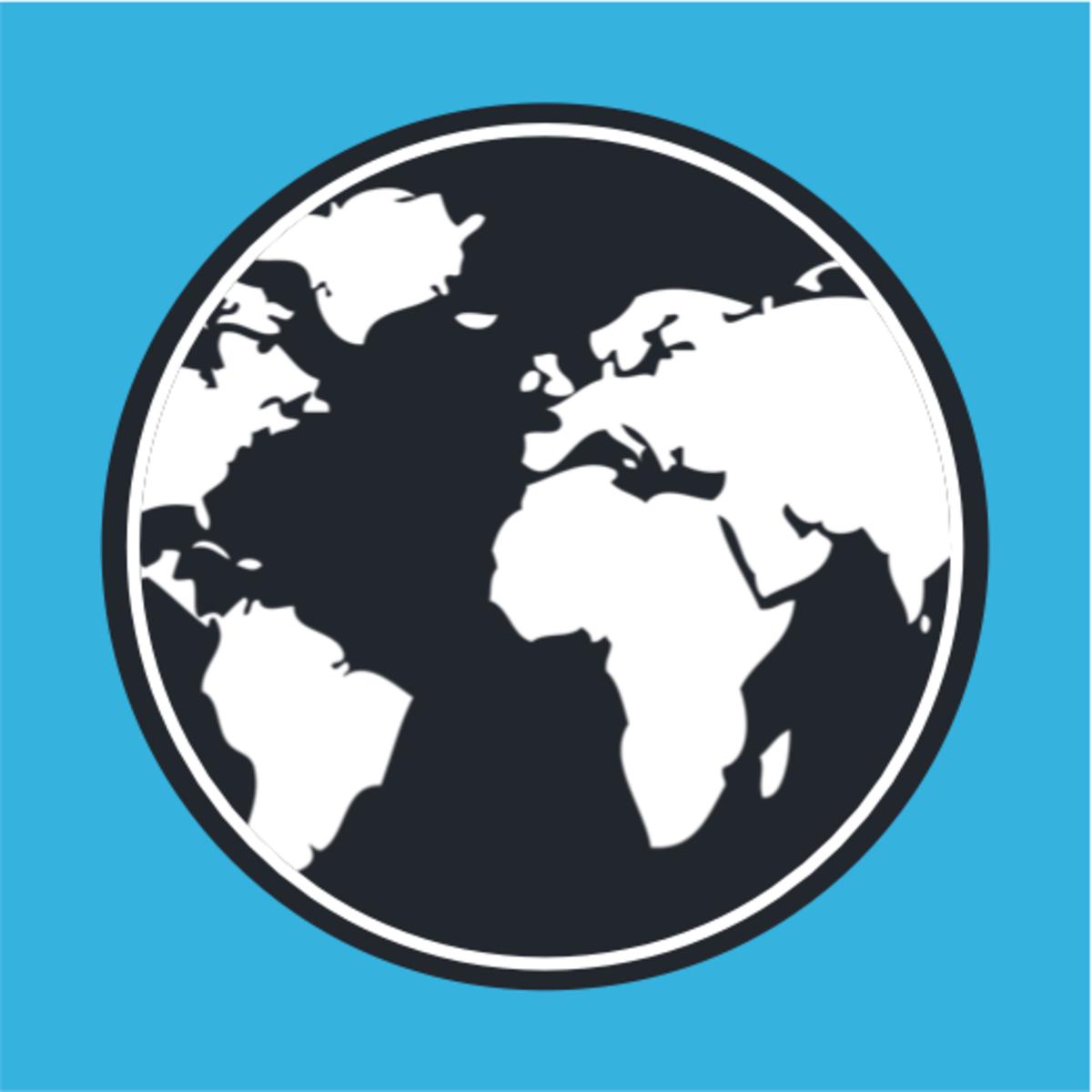 Geopolítica y gobernanza global: riesgos y oportunidades course image