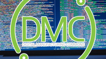 Digital Manufacturing Commons (opendmc.org) course image