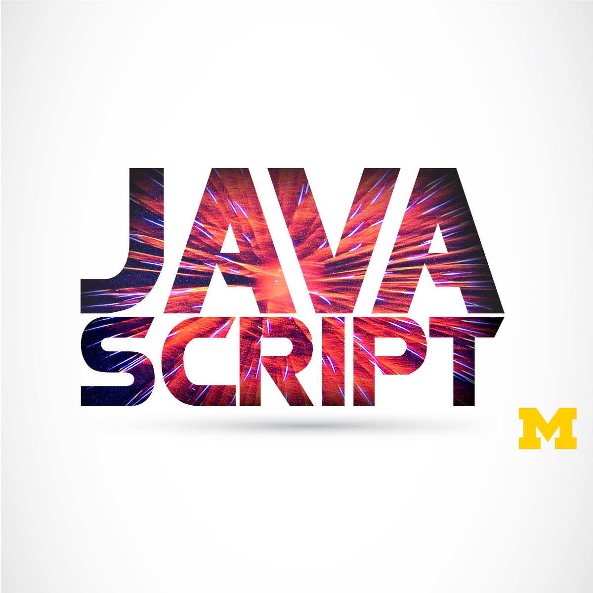 Interactivity with JavaScript course image