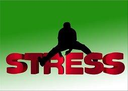 Stress Management: How to Break the Vicious Cycle of Stress and Reclaim Your Freedom course image