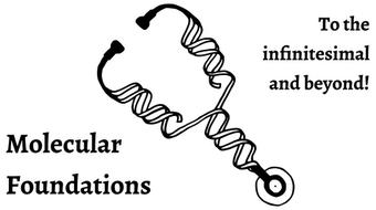 Molecular Foundations of Medicine course image