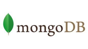 MongoDB Comprehensive Tutorial course image