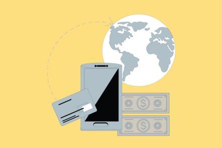 The Digital Economy: Success through Market Segmentation course image