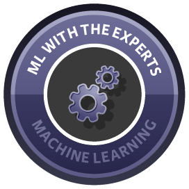 Machine Learning with the Experts: School Budgets course image