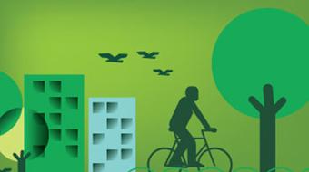 Liderando o Desenvolvimento Sustentável das Cidades course image