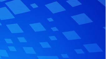 Windows可视化程序设计 course image