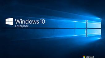 Windows 10 Features for a Mobile Workforce: Windows and Devices in the Enterprise course image