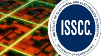 ISSCC Previews: Circuit and System Insights course image