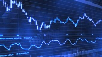Financial Engineering and Risk Management Part II course image