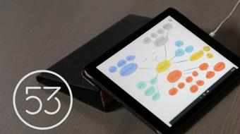 Visual Thinking: Drawing Data to Communicate Ideas course image