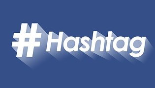 Hashtags: How to Use This Social Media Feature to Promote Your Business on Facebook and Twitter course image