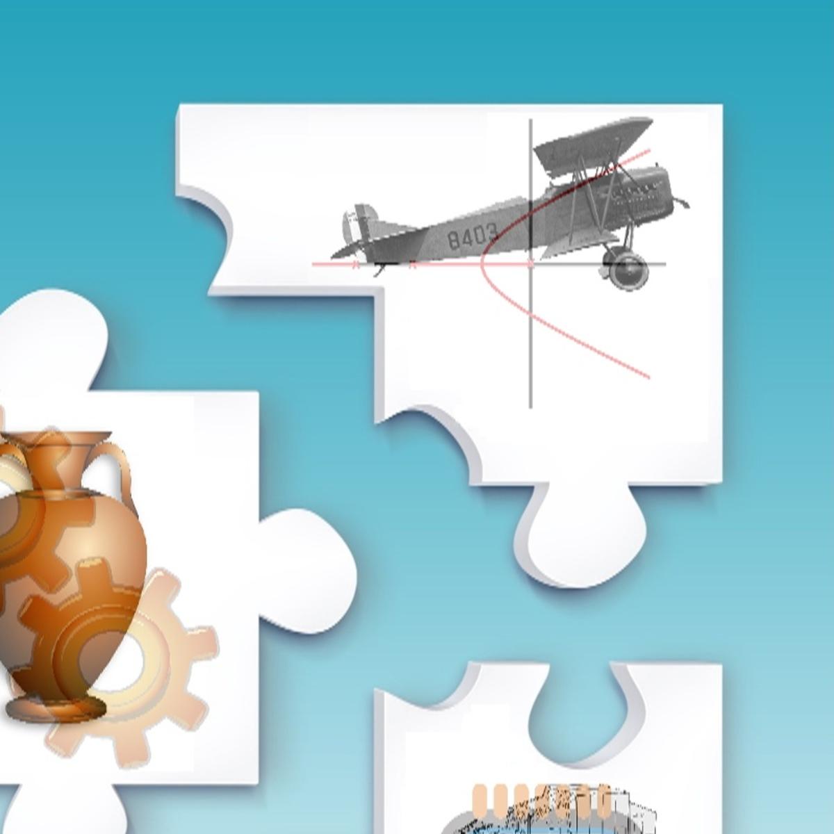 Controle de Sistemas no Plano-s course image
