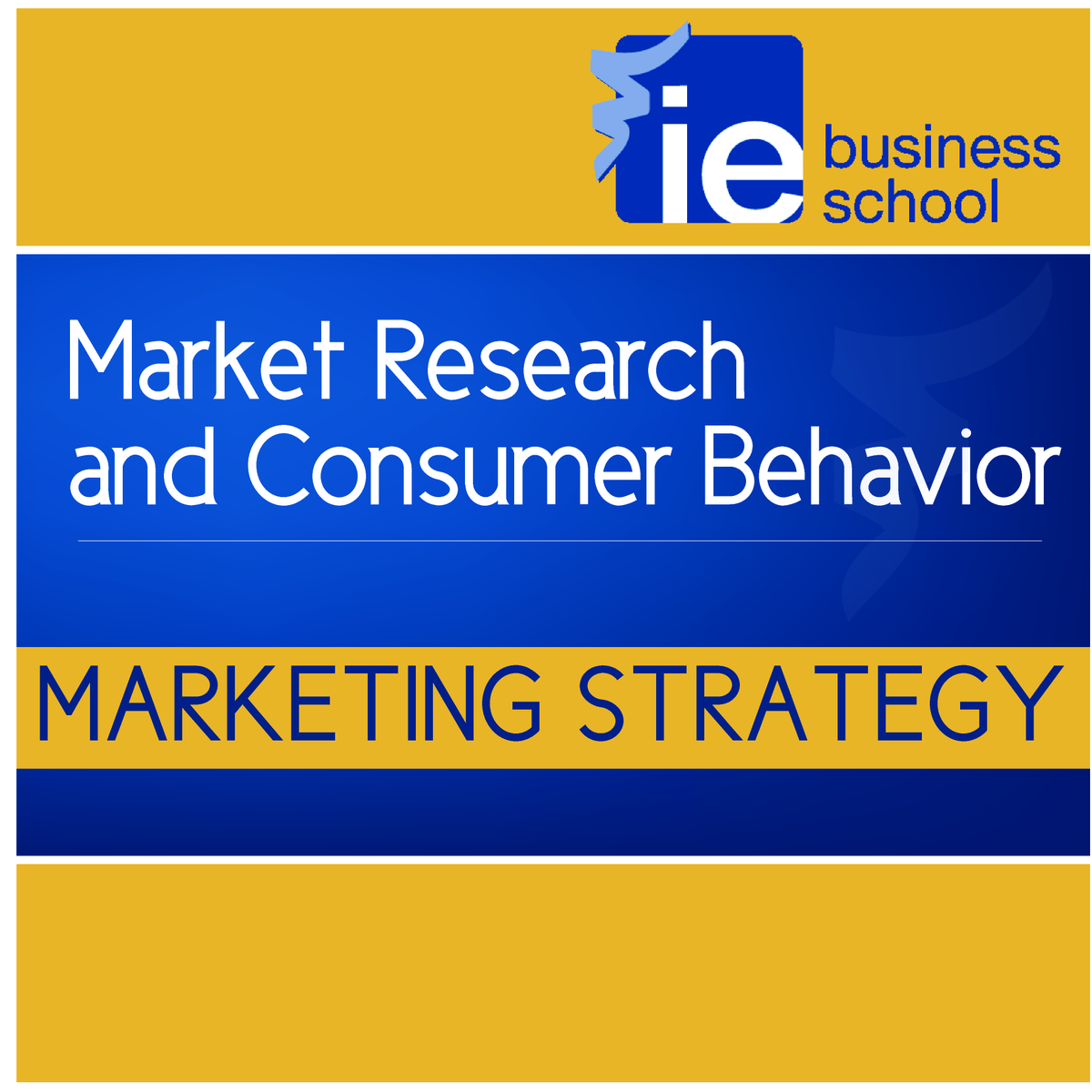 marketing research and consumer behaviour As experts in the field of market research and data consumer behavior  videography in marketing and consumer research qualitative market research, 8 (2.