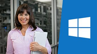 Microsoft Windows Server 2012 Fundamentals: Infrastructure course image