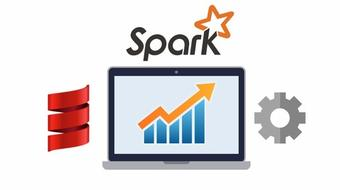 Scala and Spark for Big Data and Machine Learning course image