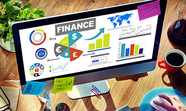 The Project Finance Process course image