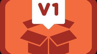 Git Basics course image