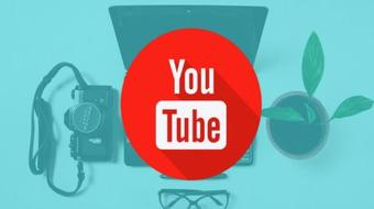 How To Rank Youtube Videos Super Fast course image