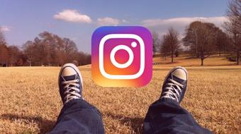 Instagram Domination In 3 Easy Steps - Fast & Easy course image