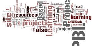 Problem-Based Learning: Principles and Design course image